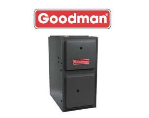 Goodman-Furnace-price-best-deal-Promotions-High-efficiency-rebate-repair-financing-rental-referral