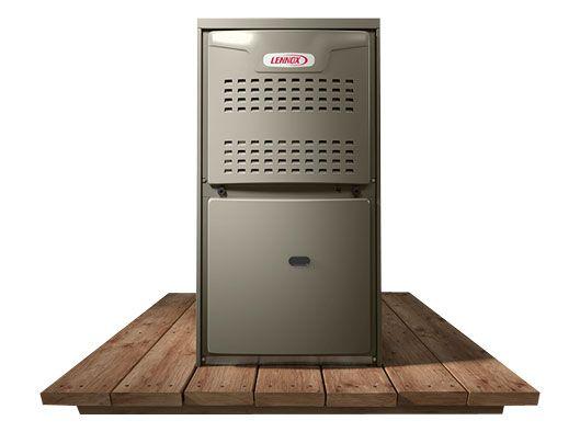 High-efficiency-Furnace-best-price-Promotions-rebate-repair-financing-rental-referral-3