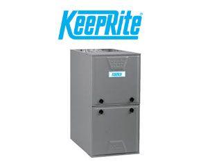Keeprite-Furnace-price-best-deal-Promotions-High-efficiency-rebate-repair-financing-rental-referral
