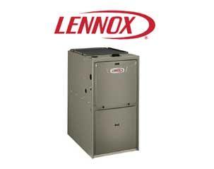 Lennox-Furnace-price-best-deal-Promotions-High-efficiency-rebate-repair-financing-rental-referral